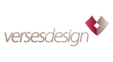 Hired and worked as PHP, wordpress and CS-Cart developer at VersesDesign